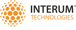 INTERUM Technologies